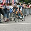 Philadeplhia Cycling Classic-03756