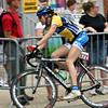 Philadeplhia Cycling Classic-03777