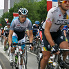 Philadeplhia Cycling Classic-06407