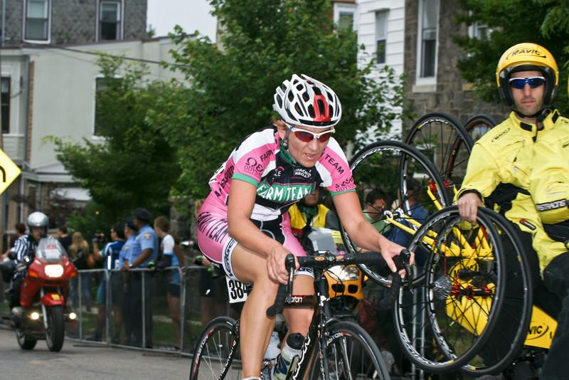 Philadeplhia Cycling Classic-03539