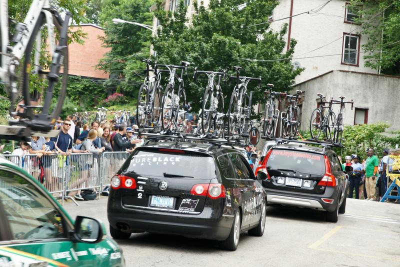 Philadeplhia Cycling Classic-06507