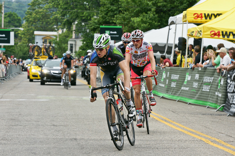 Philadeplhia Cycling Classic-03819