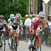 Philadeplhia Cycling Classic-03494