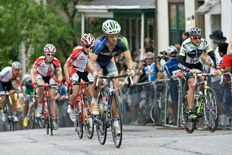Philadeplhia Cycling Classic-03573