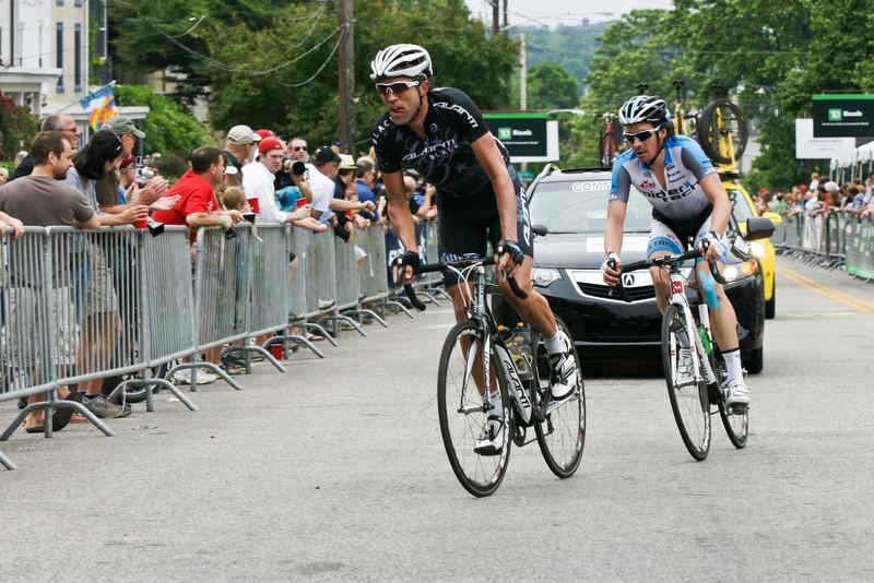 Philadeplhia Cycling Classic-03825