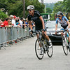 Philadeplhia Cycling Classic-03825