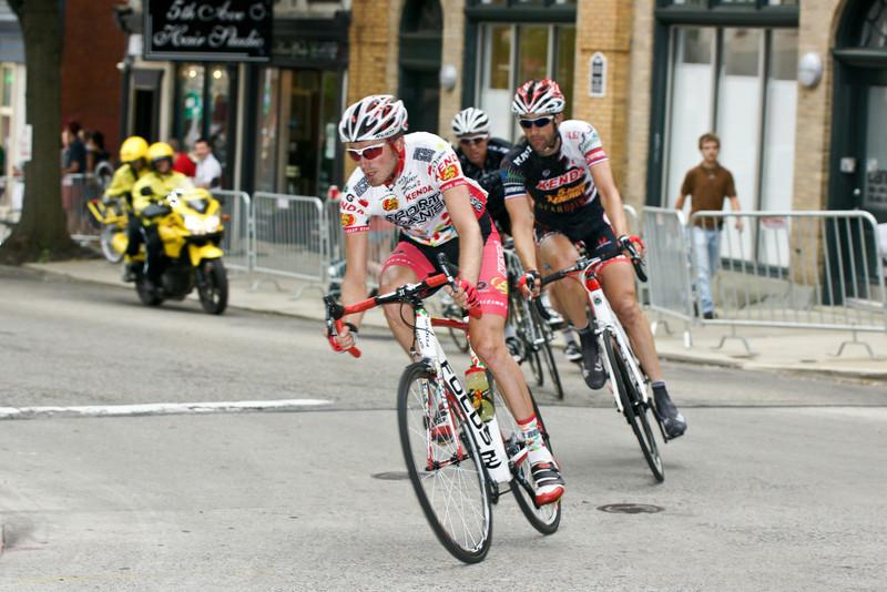 Philadeplhia Cycling Classic-03712