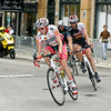 Philadeplhia Cycling Classic-03712