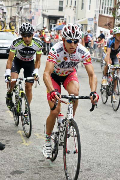 Philadeplhia Cycling Classic-06498