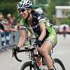 Philadeplhia Cycling Classic-03806