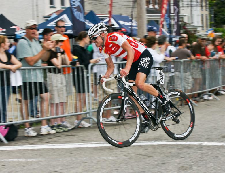 Philadeplhia Cycling Classic-03870