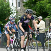 Philadeplhia Cycling Classic-03516