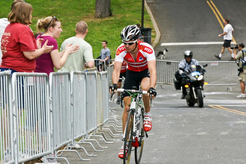 Philadeplhia Cycling Classic-03877