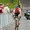 Philadeplhia Cycling Classic-03877