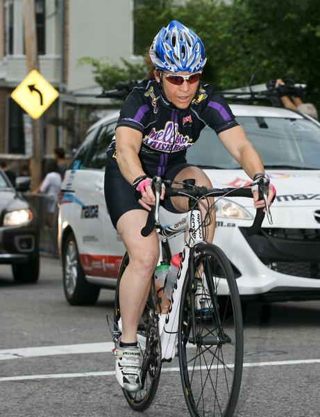 Philadeplhia Cycling Classic-03542