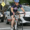 Philadeplhia Cycling Classic-03542