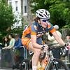 Philadeplhia Cycling Classic-03529