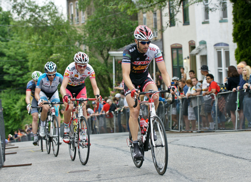 Philadeplhia Cycling Classic-03558