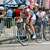 Philadeplhia Cycling Classic-03762