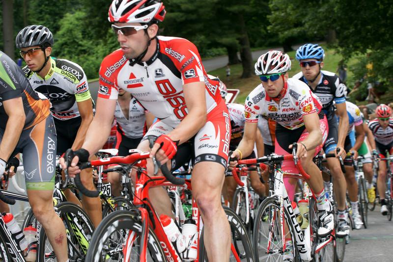Philadeplhia Cycling Classic-03903
