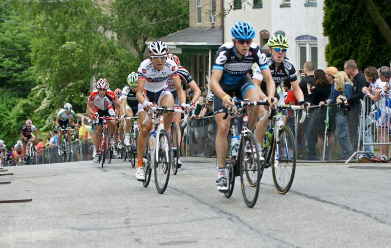 Philadeplhia Cycling Classic-03593
