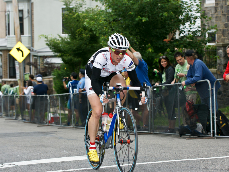 Philadeplhia Cycling Classic-03531