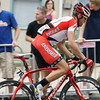 Philadeplhia Cycling Classic-06501