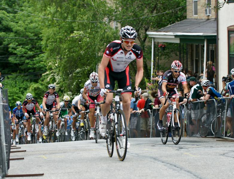 Philadeplhia Cycling Classic-03606