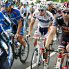 Philadeplhia Cycling Classic-06615