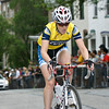 Philadeplhia Cycling Classic-03704
