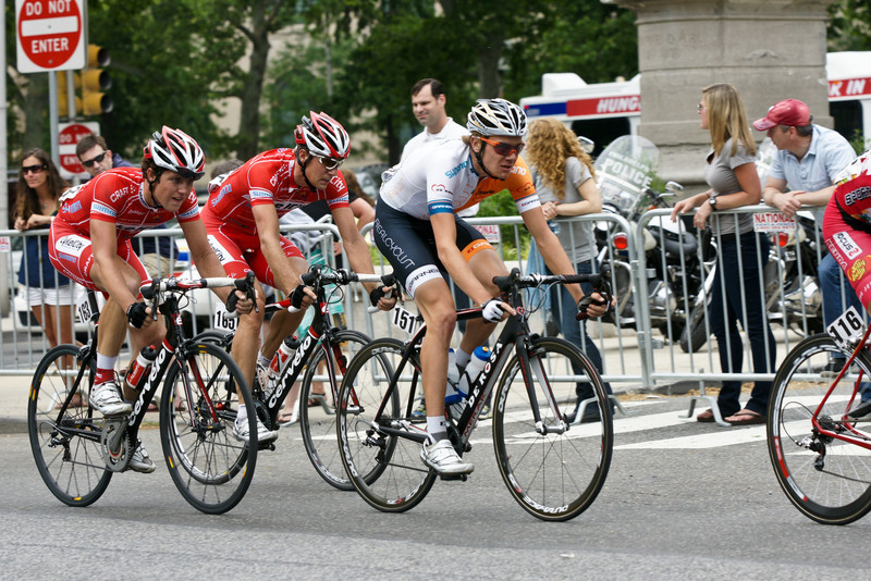 Philadeplhia Cycling Classic-04080