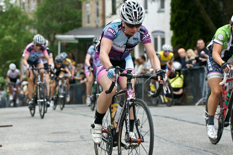 Philadeplhia Cycling Classic-03680