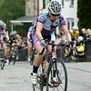 Philadeplhia Cycling Classic-03680
