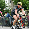 Philadeplhia Cycling Classic-03535