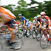 Philadeplhia Cycling Classic-06523