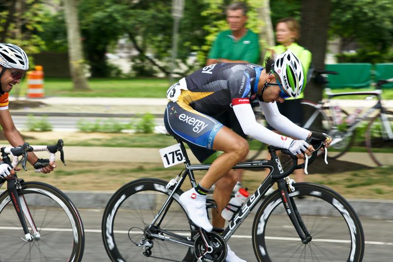 Philadeplhia Cycling Classic-06681