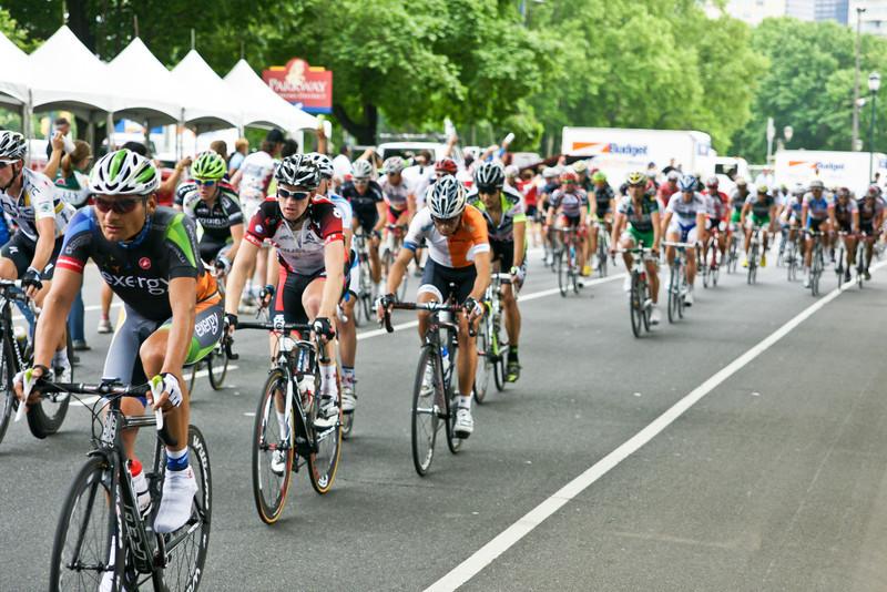 Philadeplhia Cycling Classic-06598