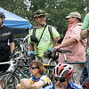 Philadeplhia Cycling Classic-03876