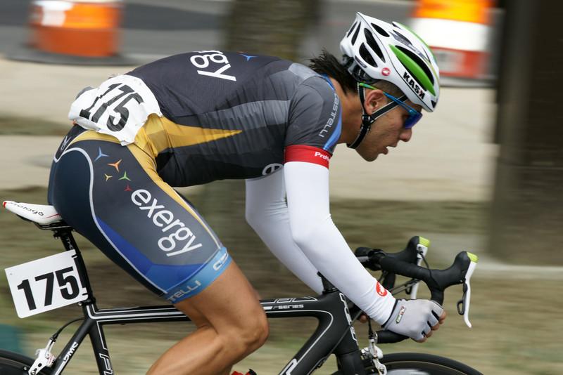Philadeplhia Cycling Classic-04123