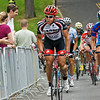 Philadeplhia Cycling Classic-03898
