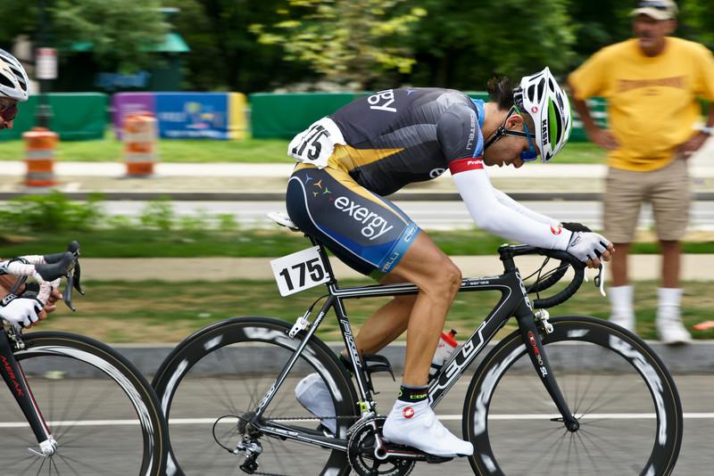 Philadeplhia Cycling Classic-06682