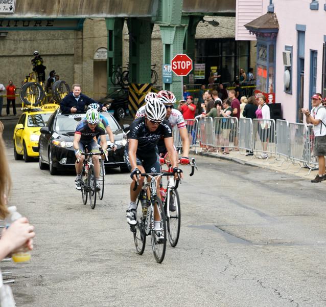 Philadeplhia Cycling Classic-06462