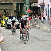 Philadeplhia Cycling Classic-06462