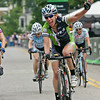 Philadeplhia Cycling Classic-03804