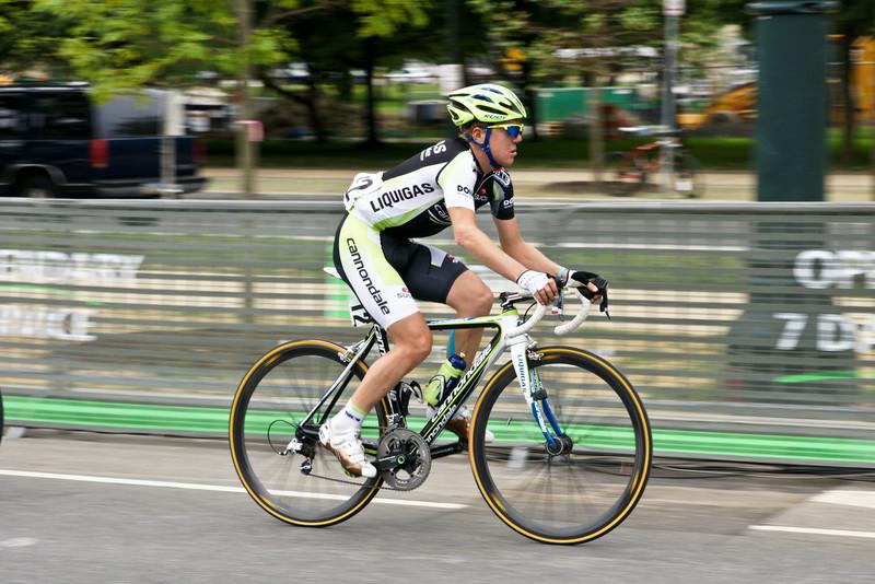 Philadeplhia Cycling Classic-06541