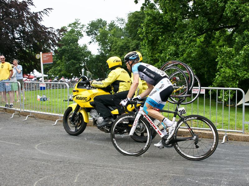 Philadeplhia Cycling Classic-06526