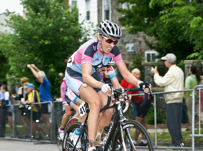 Philadeplhia Cycling Classic-03521