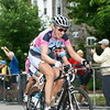 Philadeplhia Cycling Classic-03521