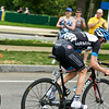 Philadeplhia Cycling Classic-06656