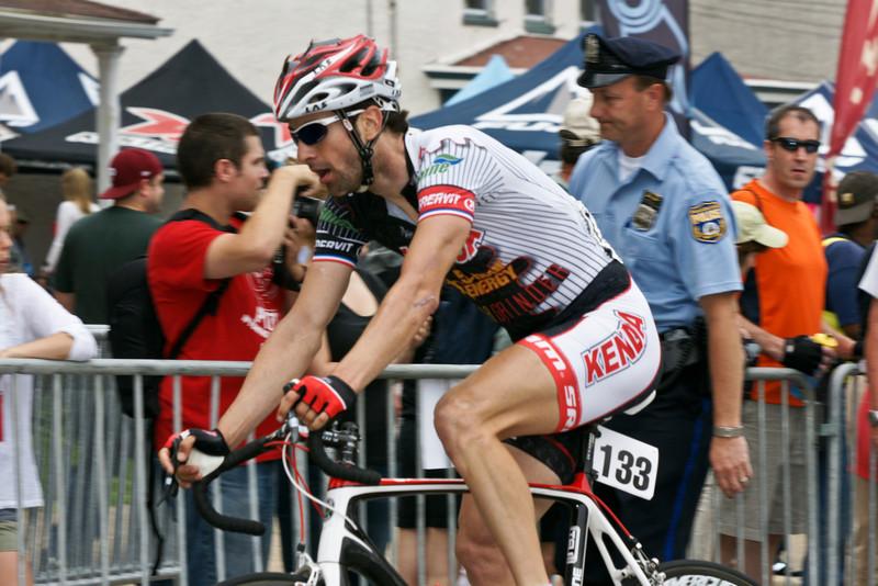 Philadeplhia Cycling Classic-03822